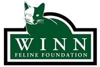 Winn Feline Foundation