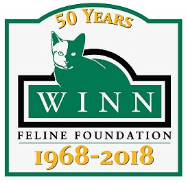 Winn Foundation 50 years