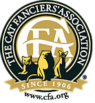 The Cat Fanciers' Association, Inc